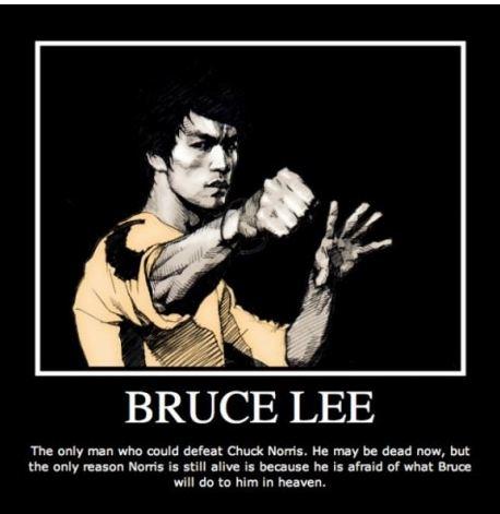 [Image: Bruce-Lee.jpg]